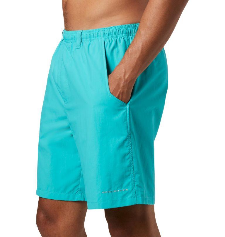 Men's PFG Backcast III™ Water Shorts Men's PFG Backcast III™ Water Shorts, a2