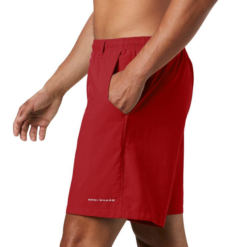 Backcast™ III Water Short | 607 | XXL Men's PFG Backcast III™ Water Shorts, Beet, a2