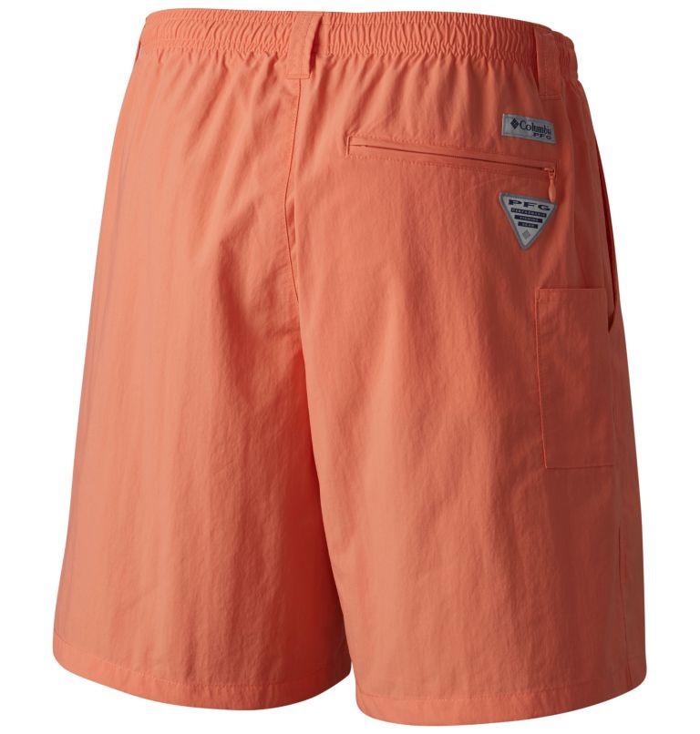 Short de bain PFG Backcast III™ Homme Short de bain PFG Backcast III™ Homme, back