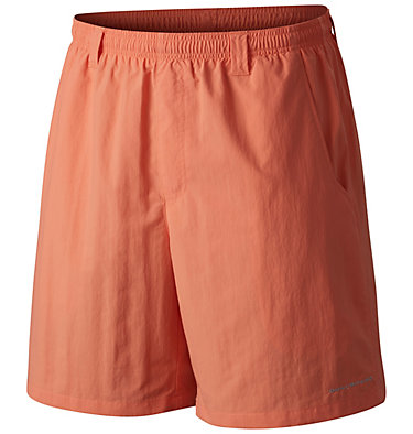 Men's PFG Backcast III™ Water Short , front