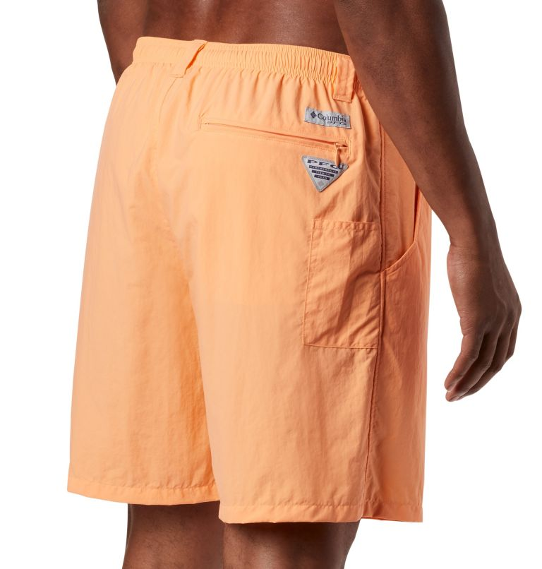 Backcast™ III Water Short | 873 | L Men's PFG Backcast III™ Water Shorts, Bright Nectar, a3