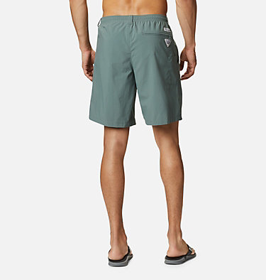 Men's PFG Backcast III™ Water Shorts Backcast™ III Water Short | 019 | L, Pond, back