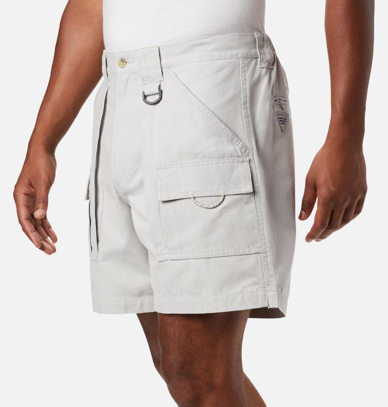 Men's PFG Brewha II™ Shorts Men's PFG Brewha II™ Shorts, a3