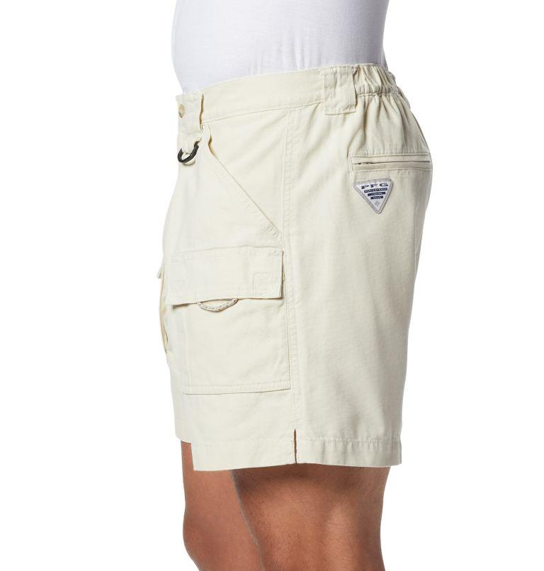 Men's PFG Brewha II™ Shorts Men's PFG Brewha II™ Shorts, a2