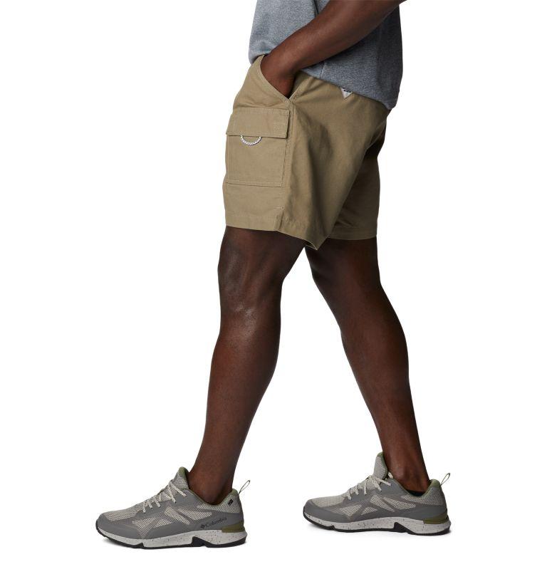 Men's PFG Brewha II™ Shorts Men's PFG Brewha II™ Shorts, a1