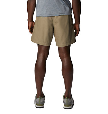 Men's PFG Brewha II™ Shorts Brewha™ II Short | 019 | M, Sage, back