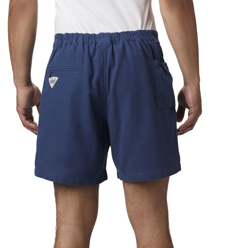 Men's PFG Brewha II™ Shorts Men's PFG Brewha II™ Shorts, a4