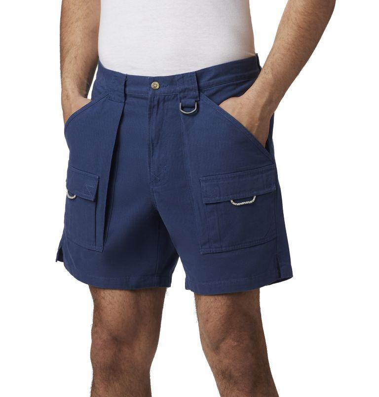 Men's PFG Brewha II™ Shorts Men's PFG Brewha II™ Shorts, a5