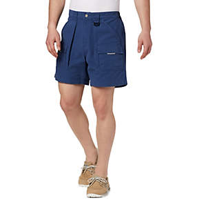 Men's PFG Brewha II™ Short