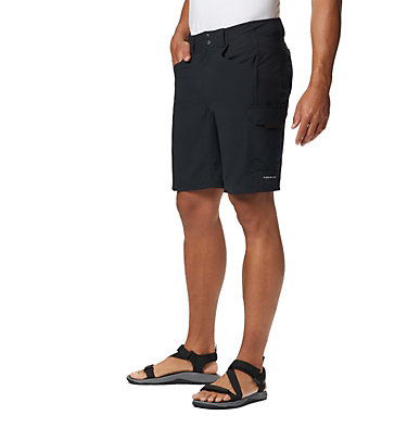 Men's Big Katuna™ II Shorts Big Katuna™ II Short | 019 | 28, Black, front
