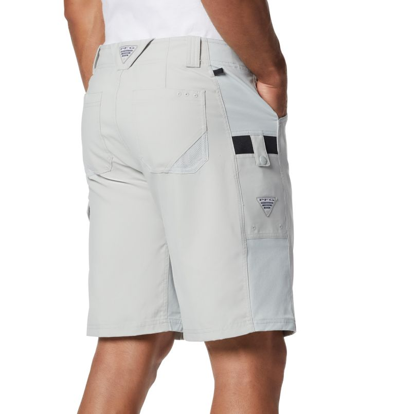 Big Katuna™ II Short | 019 | 30 Men's Big Katuna™ II Shorts, Cool Grey, a2
