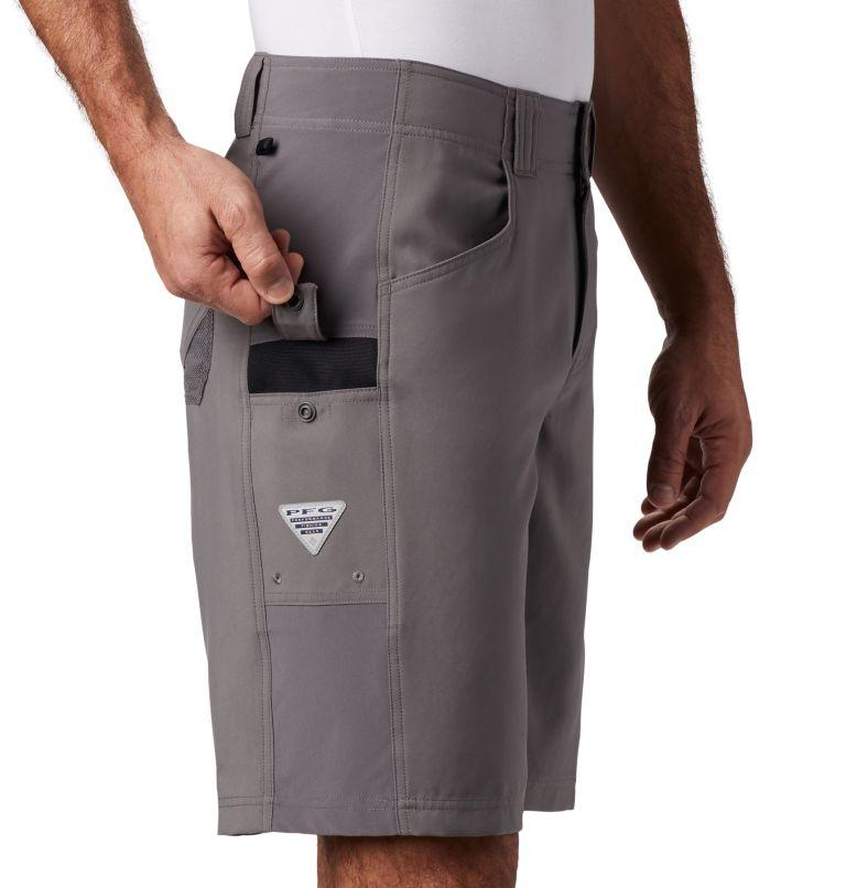 Men's PFG Big Katuna™ II Shorts Men's PFG Big Katuna™ II Shorts, a1