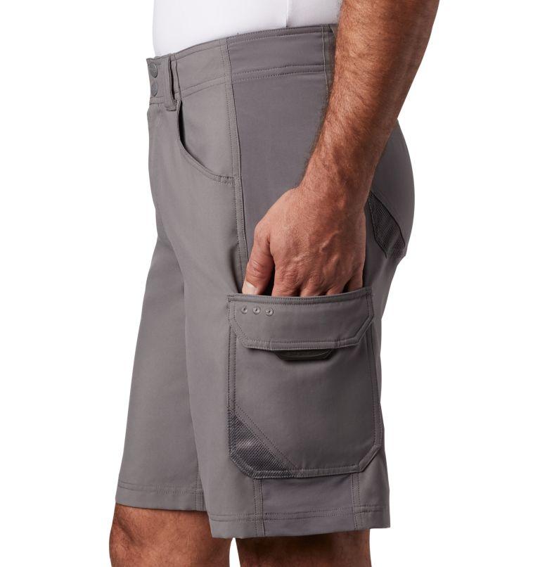 Men's Big Katuna™ II Shorts Men's Big Katuna™ II Shorts, a2