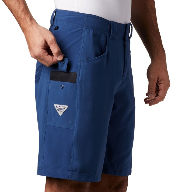 Men's PFG Big Katuna™ II Shorts Men's PFG Big Katuna™ II Shorts, a1