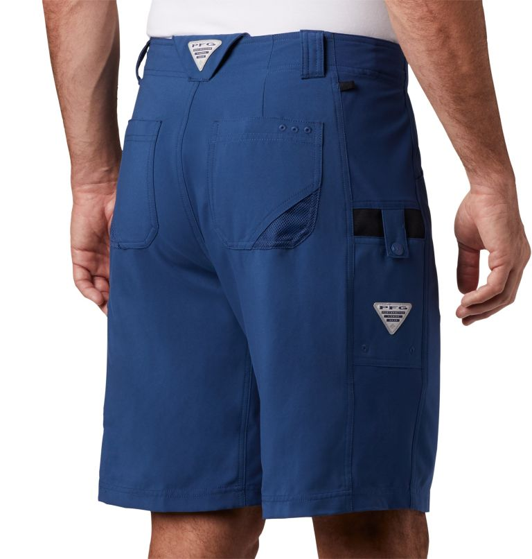 Men's Big Katuna™ II Shorts Men's Big Katuna™ II Shorts, a3