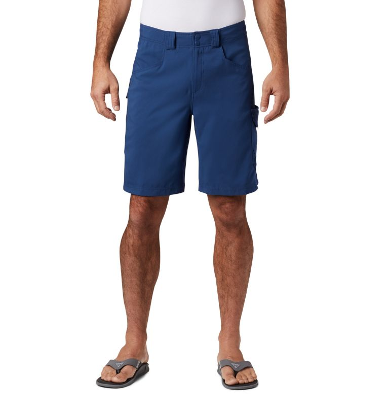 Men's PFG Big Katuna™ II Shorts Men's PFG Big Katuna™ II Shorts, front