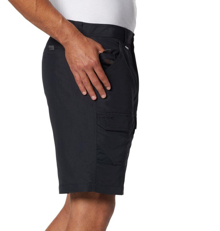 Men's PFG Permit™ II Shorts Men's PFG Permit™ II Shorts, a1