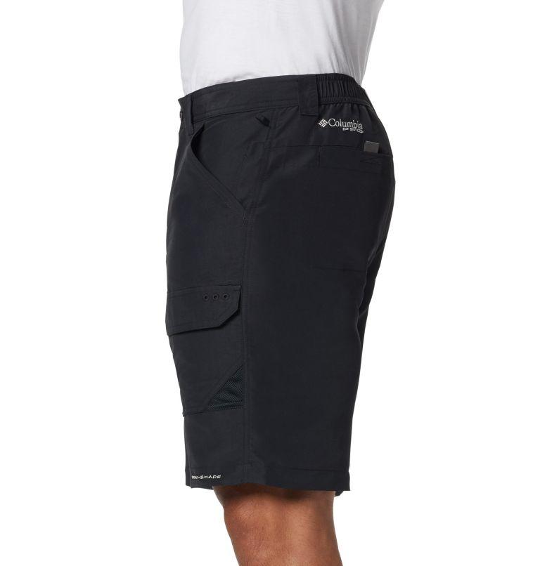 Men's PFG Permit™ II Shorts Men's PFG Permit™ II Shorts, a2