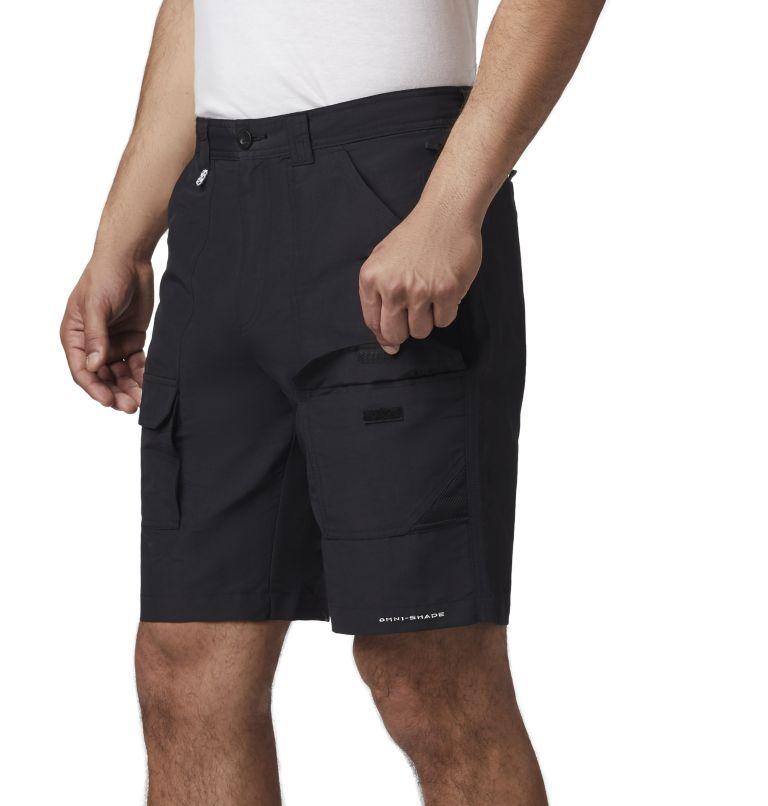 Men's PFG Permit™ II Shorts Men's PFG Permit™ II Shorts, a4