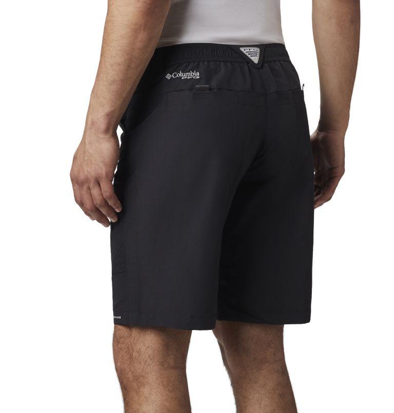 Men's PFG Permit™ II Shorts Men's PFG Permit™ II Shorts, a5