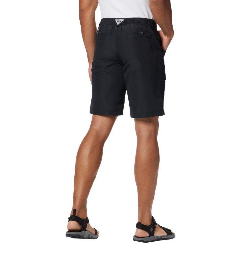 Men's PFG Permit™ II Shorts Men's PFG Permit™ II Shorts, back