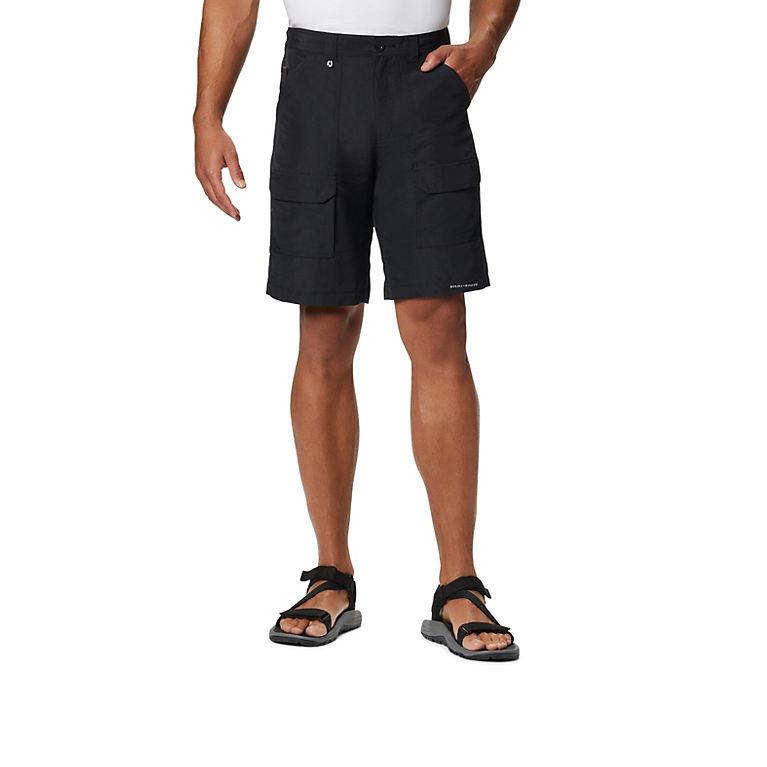 Men's Pfg Permit™ Ii Short by Columbia Sportswear