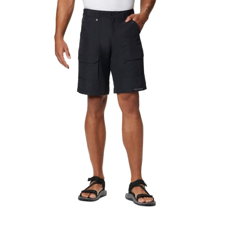 Men's PFG Permit™ II Shorts Men's PFG Permit™ II Shorts, front