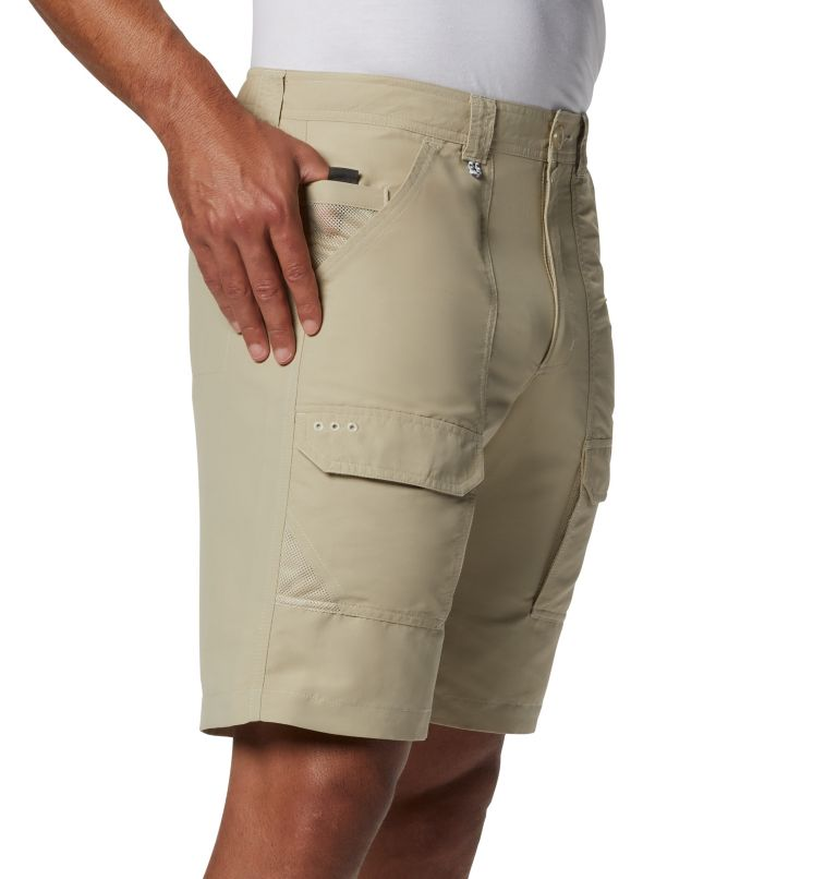Men's PFG Permit™ II Shorts Men's PFG Permit™ II Shorts, a1