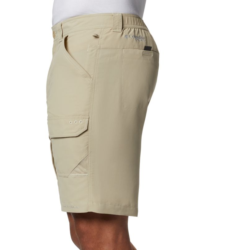 Men's PFG Permit™ II Shorts Men's PFG Permit™ II Shorts, a2