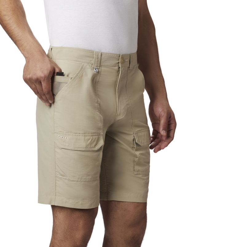 Men's PFG Permit™ II Shorts Men's PFG Permit™ II Shorts, a3