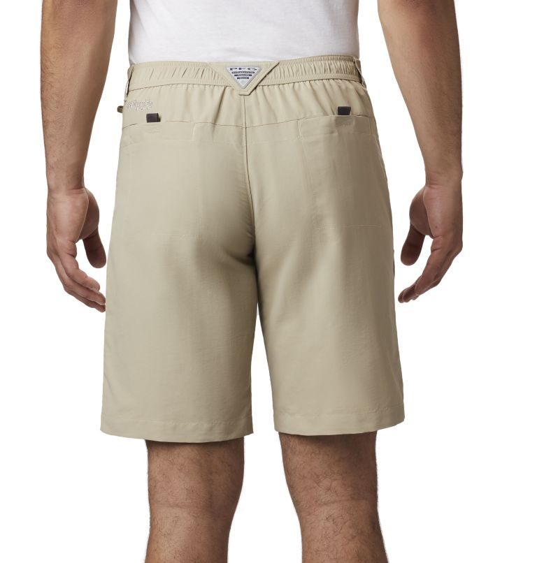 Men's PFG Permit™ II Shorts Men's PFG Permit™ II Shorts, a5