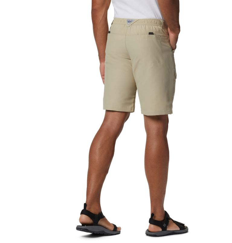 Men's PFG Permit™ II Shorts Men's PFG Permit™ II Shorts, back