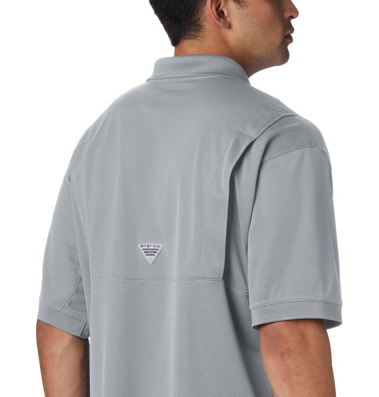 Perfect Cast™ Polo Shirt | 019 | XL Men's PFG Perfect Cast™ Polo, Cool Grey, a3