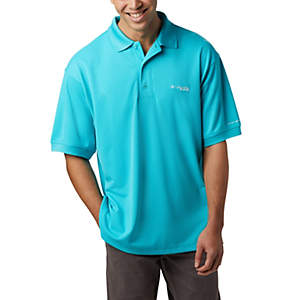 Men's PFG Perfect Cast™ Polo