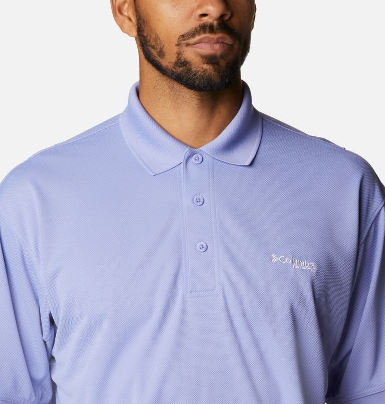 Men's PFG Perfect Cast™ Polo Men's PFG Perfect Cast™ Polo, a2