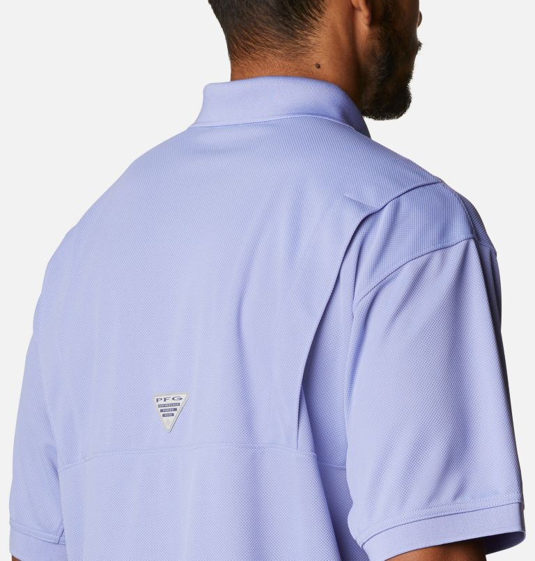 Men's PFG Perfect Cast™ Polo Men's PFG Perfect Cast™ Polo, a3