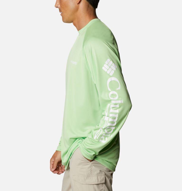 T-shirt à manches longues Terminal Tackle™ pour homme T-shirt à manches longues Terminal Tackle™ pour homme, a1