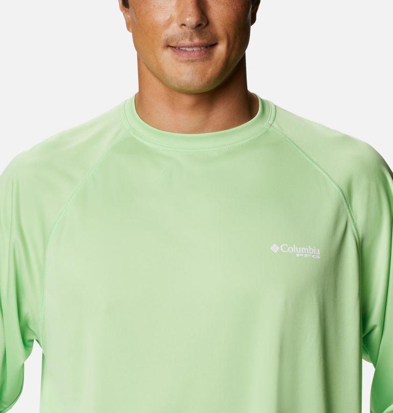 T-shirt à manches longues Terminal Tackle™ pour homme T-shirt à manches longues Terminal Tackle™ pour homme, a2