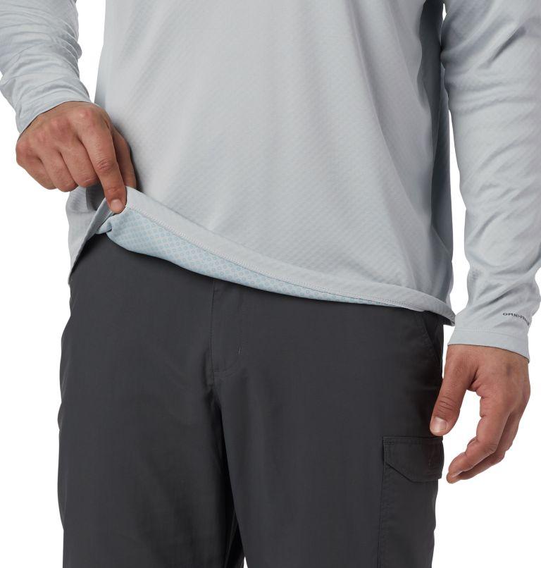 Men's PFG Zero Rules™ Long Sleeve Shirt Men's PFG Zero Rules™ Long Sleeve Shirt, a3