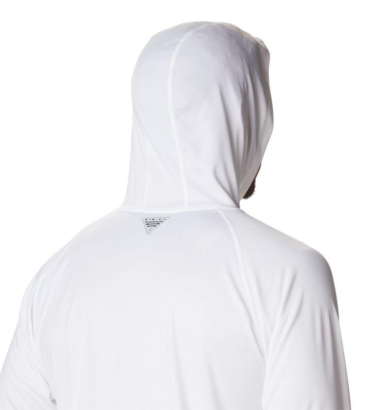 Men's PFG Terminal Tackle™ Hoodie Men's PFG Terminal Tackle™ Hoodie, a3