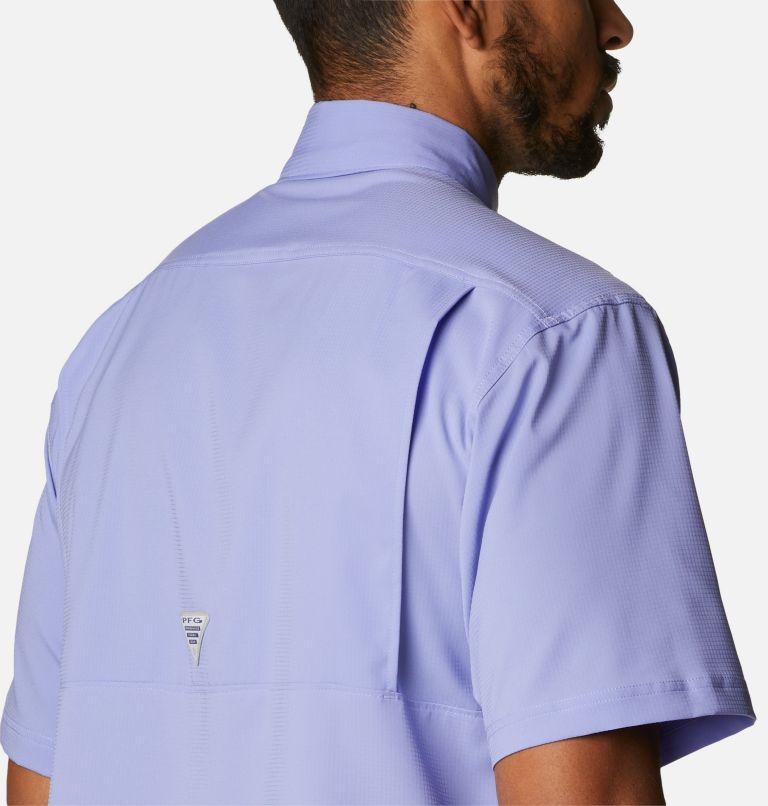 Men's PFG Low Drag Offshore™ Short Sleeve Shirt Men's PFG Low Drag Offshore™ Short Sleeve Shirt, a3