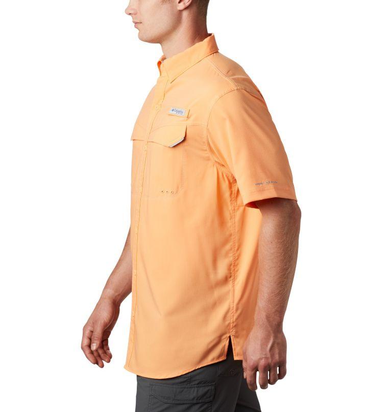 Men's PFG Low Drag Offshore™ Short Sleeve Shirt Men's PFG Low Drag Offshore™ Short Sleeve Shirt, a1
