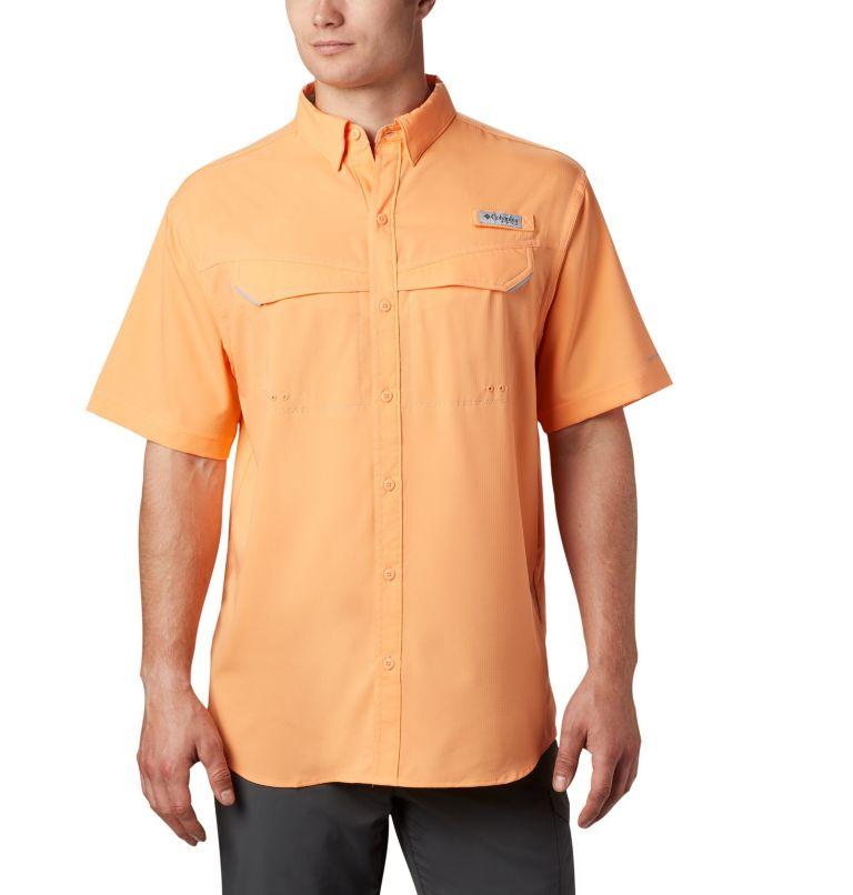Men's PFG Low Drag Offshore™ Short Sleeve Shirt Men's PFG Low Drag Offshore™ Short Sleeve Shirt, front
