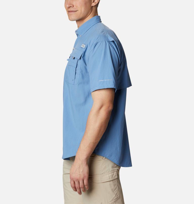 Bahama™ II S/S Shirt | 480 | XXL Men's PFG Bahama™ II Short Sleeve Shirt, Skyler, a1