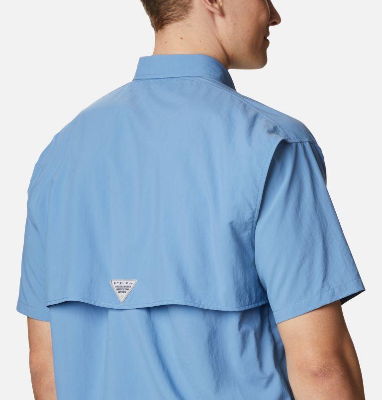 Bahama™ II S/S Shirt | 480 | XXL Men's PFG Bahama™ II Short Sleeve Shirt, Skyler, a3
