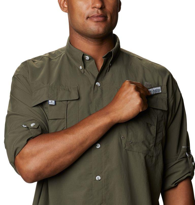 Men's PFG Bahama™ II Long Sleeve Shirt Men's PFG Bahama™ II Long Sleeve Shirt, a2