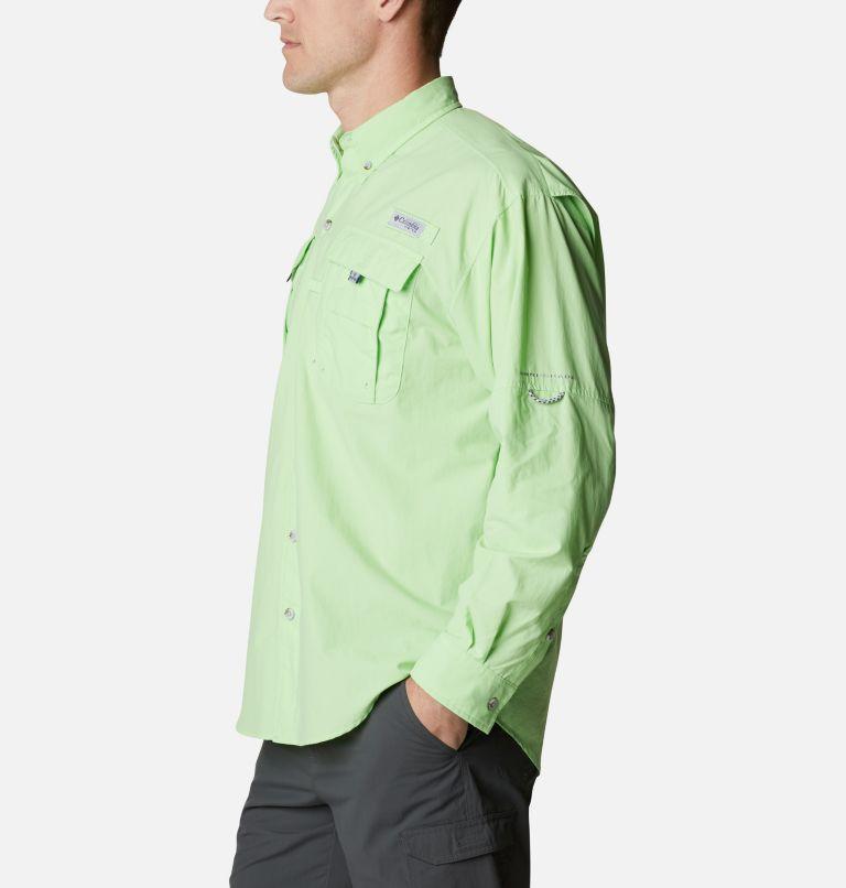 Men's PFG Bahama™ II Long Sleeve Shirt Men's PFG Bahama™ II Long Sleeve Shirt, a1