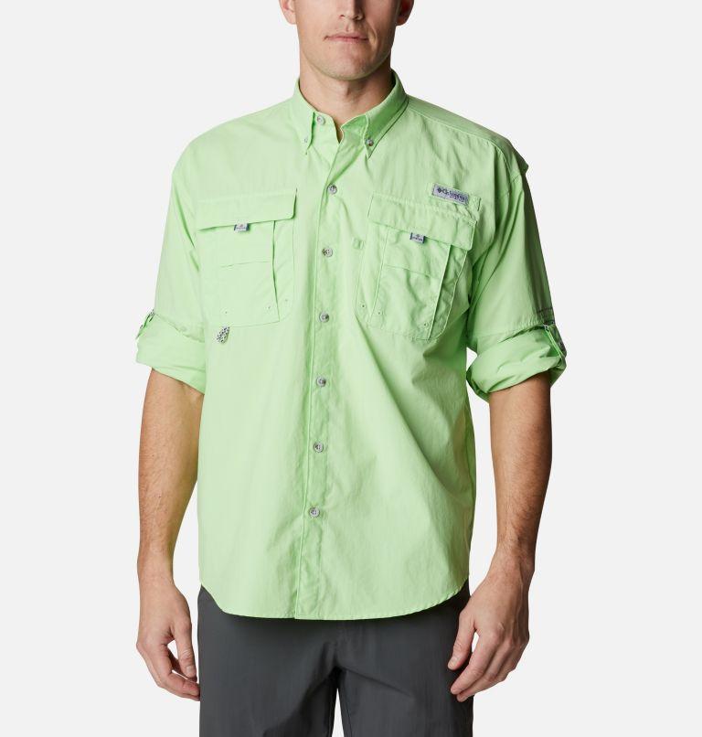 Men's PFG Bahama™ II Long Sleeve Shirt Men's PFG Bahama™ II Long Sleeve Shirt, a4