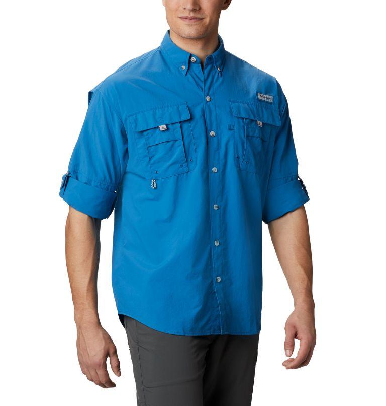 Men's PFG Bahama™ II Long Sleeve Shirt Men's PFG Bahama™ II Long Sleeve Shirt, a5