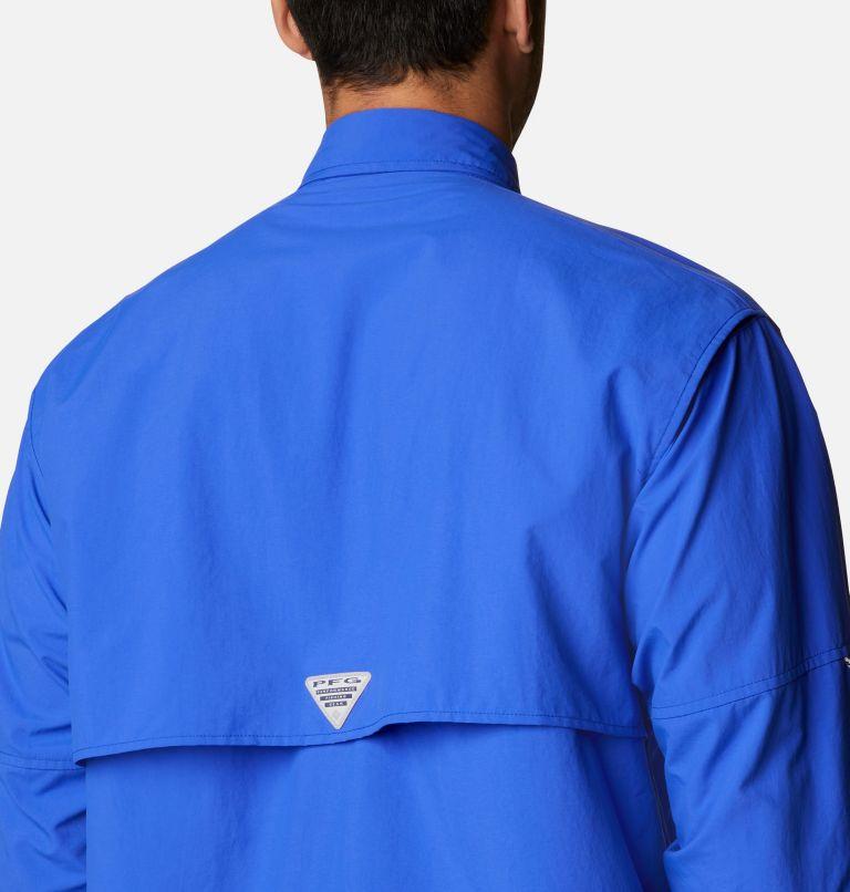 Men's PFG Bahama™ II Long Sleeve Shirt Men's PFG Bahama™ II Long Sleeve Shirt, a3